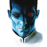 Avatar ID: 238616