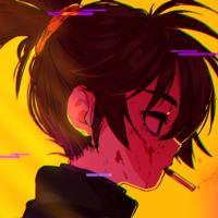 Avatar ID: 238649