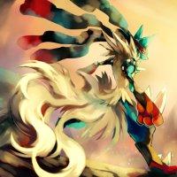Avatar ID: 238702
