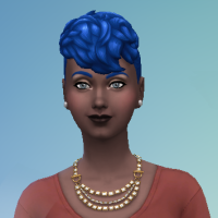 Avatar ID: 238740