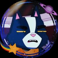 Avatar ID: 238778