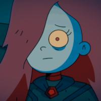 Avatar ID: 238785