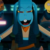 Avatar ID: 238790