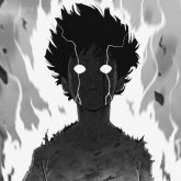 Avatar ID: 238872