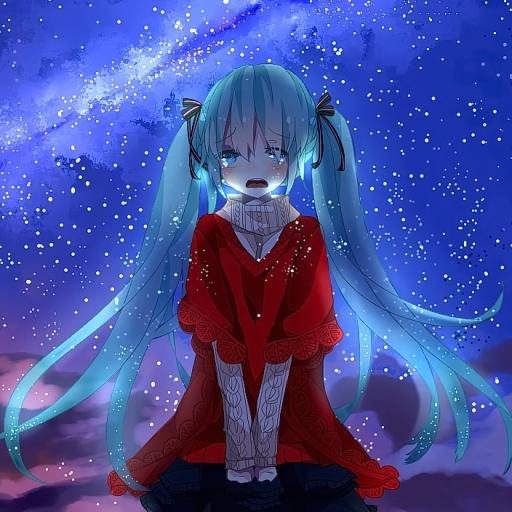 Avatar ID: 239017