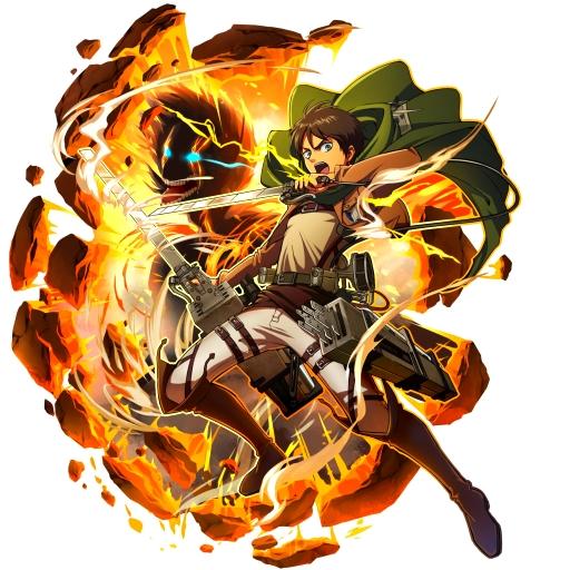 Avatar ID: 239431