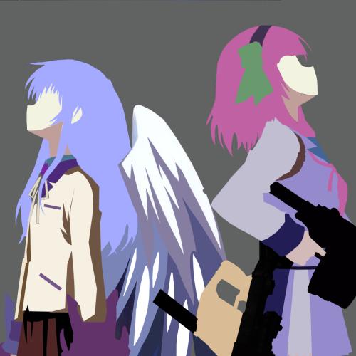 Avatar ID: 239520