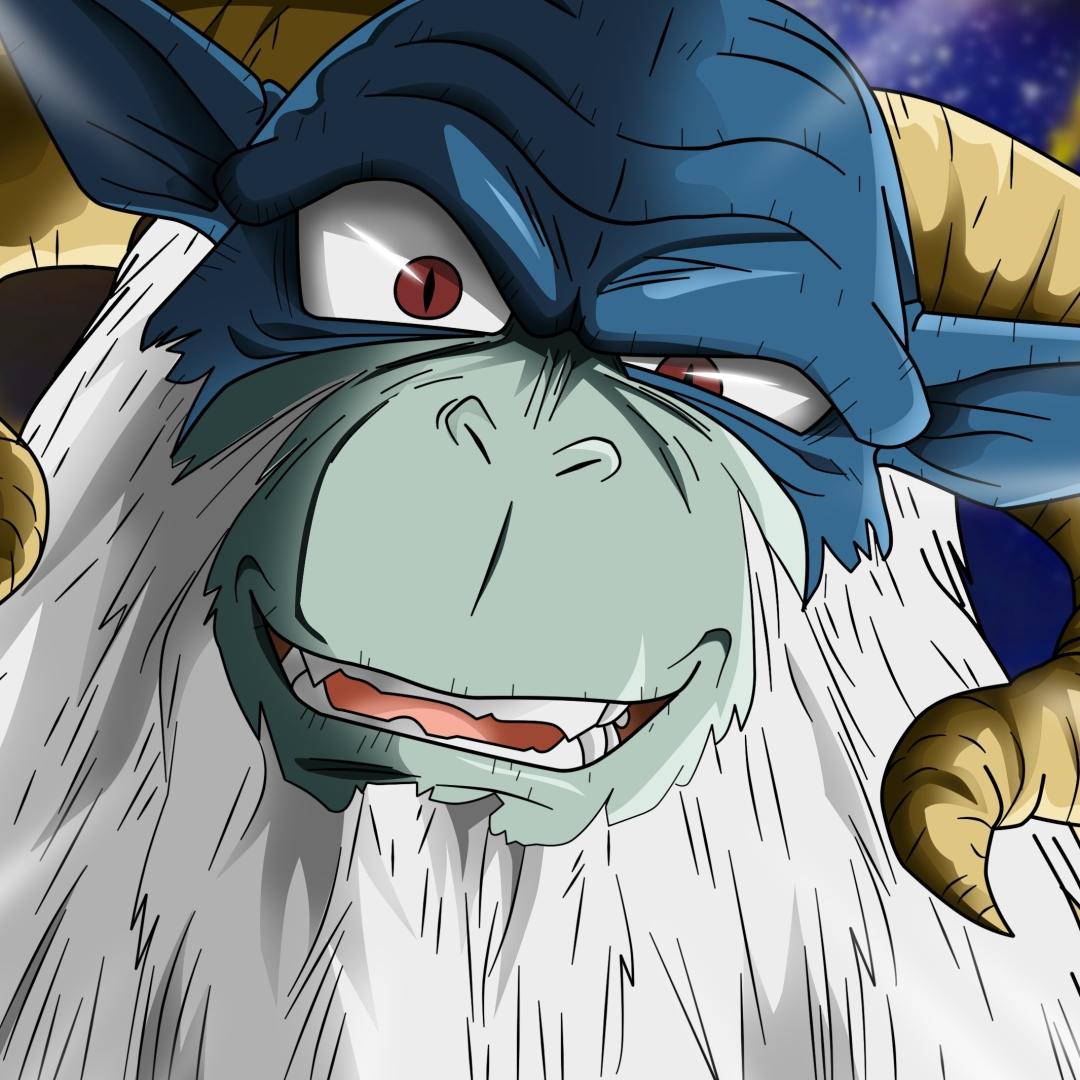 Avatar ID: 239522