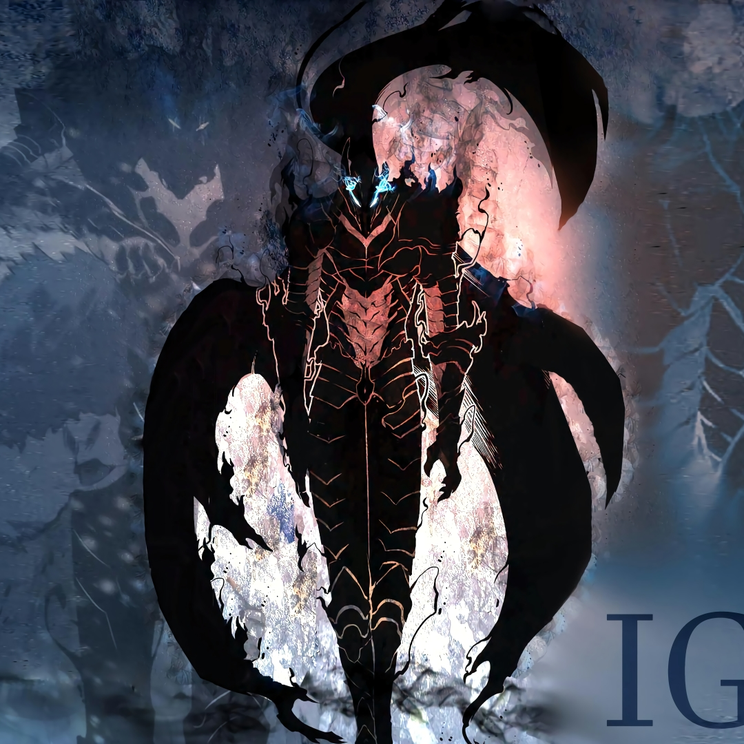 Avatar ID: 239545