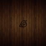 Avatar ID: 239546