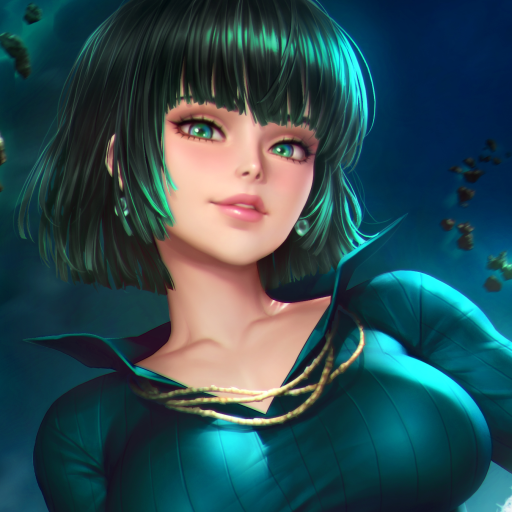 Avatar ID: 239622