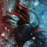 Avatar ID: 23964