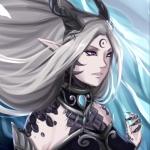 Avatar ID: 23968