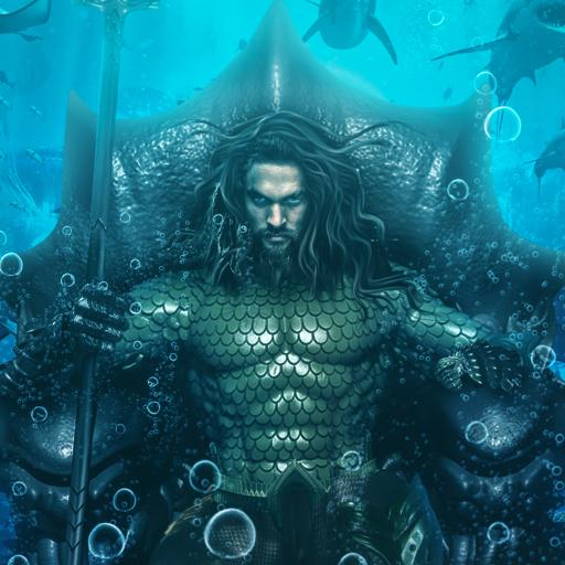 Avatar ID: 239715