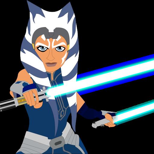 Avatar ID: 239908