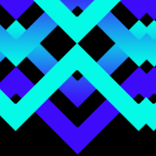 Avatar ID: 239920
