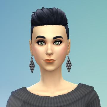Avatar ID: 239956