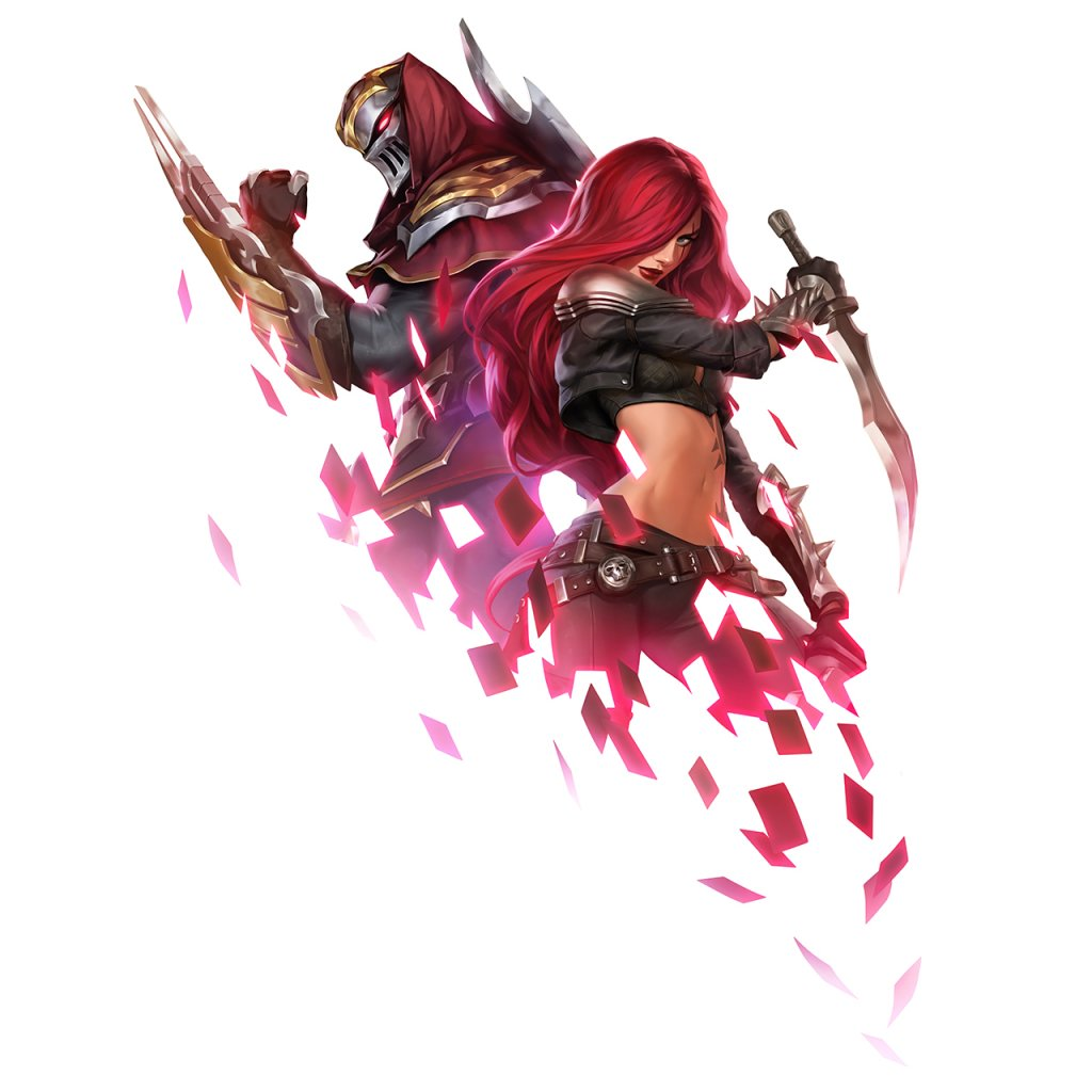 Avatar ID: 239135