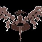 Avatar ID: 239332