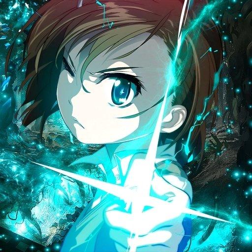 Avatar ID: 239363