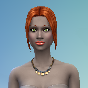 Avatar ID: 239394