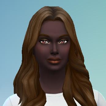 Avatar ID: 239776