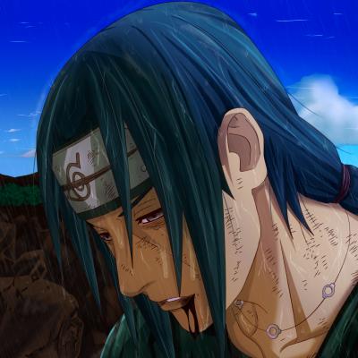 Avatar ID: 239862
