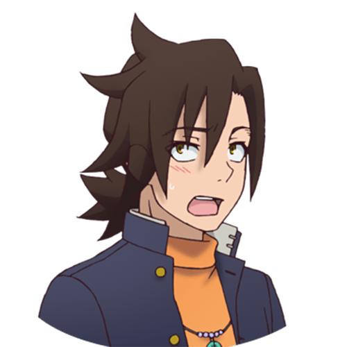 Avatar ID: 239963