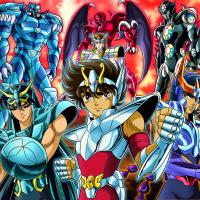 Avatar ID: 239337
