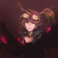 Avatar ID: 239382