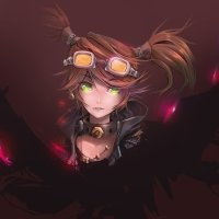 Avatar ID: 239385