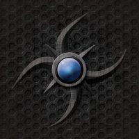 Avatar ID: 239419