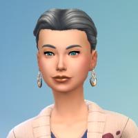 Avatar ID: 239478