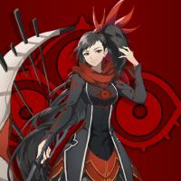 Avatar ID: 239610