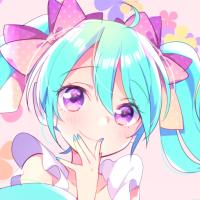 Avatar ID: 239637