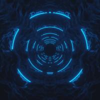 Avatar ID: 239648