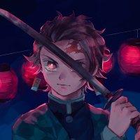 Avatar ID: 239698
