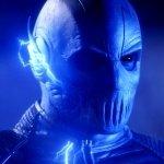 Avatar ID: 239716