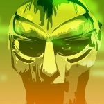 Avatar ID 23972