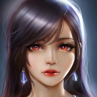 Avatar ID: 239785