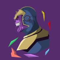 Avatar ID: 239873