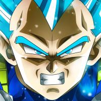 Avatar ID: 239946