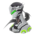 Avatar ID: 240030