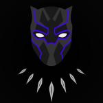 Avatar ID: 240043