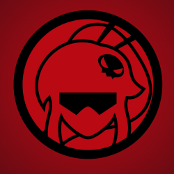 Avatar ID: 240062