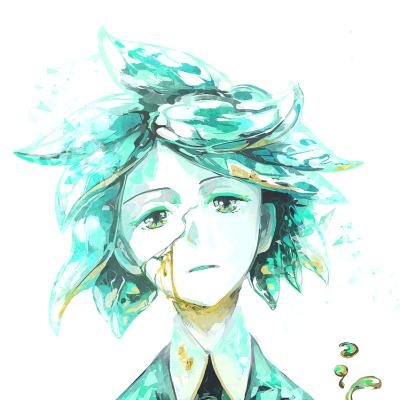 Avatar ID: 240147