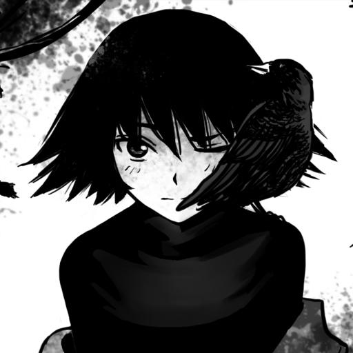 Avatar ID: 240240