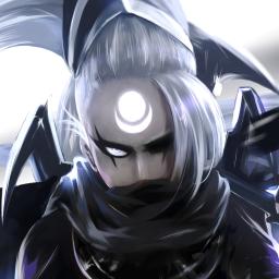 Avatar ID: 240296