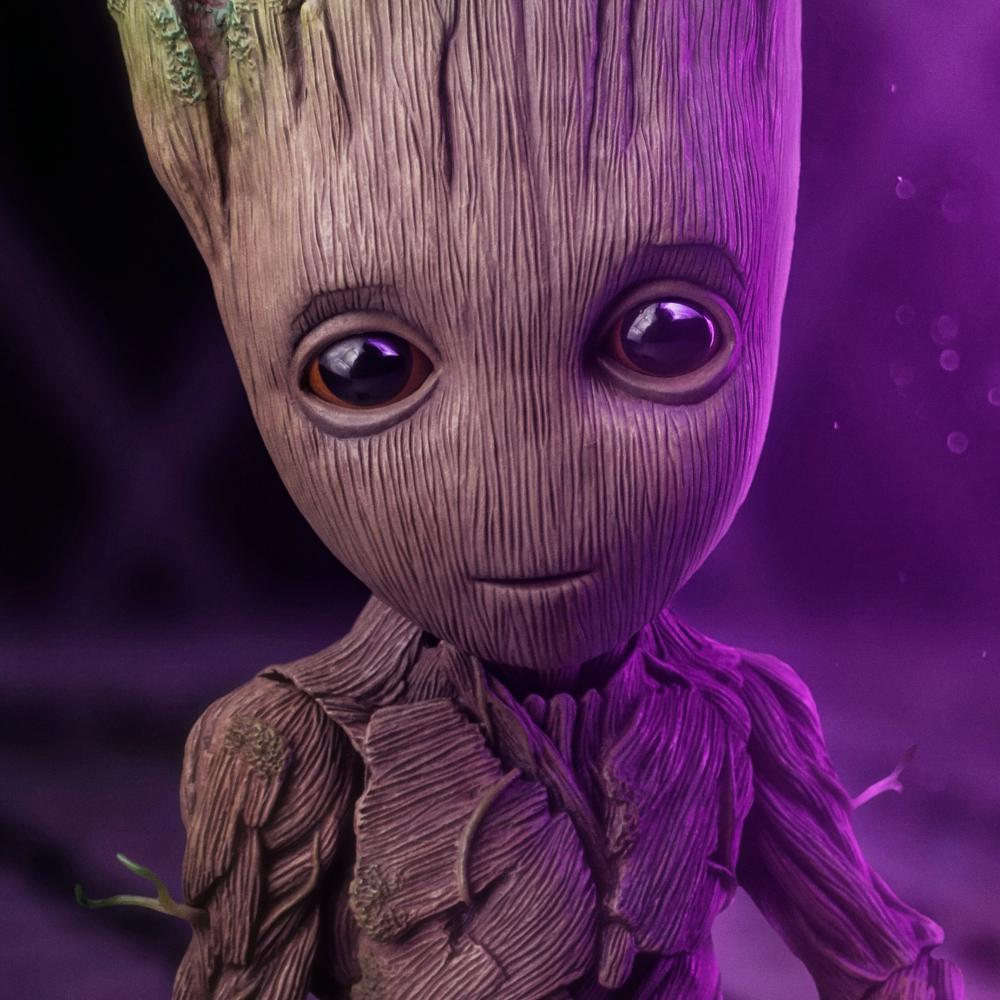 Avatar ID: 240326