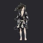 Avatar ID: 240612